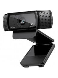 Camera web Logitech C920 HD Pro Stream HD 1080p